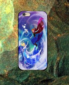 Iphone 5s, Iphone Cases, Elsa Anna, Olaf, Disney Frozen, Gadgets, Iphone Case Covers, I Phone Cases, Tech Gadgets