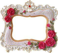 valentina_touchofroses_el78.PNG