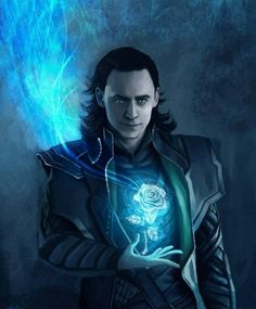 This is the true Loki