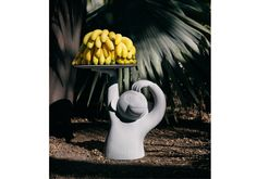 Monkey Side Table | BD Barcelona Design