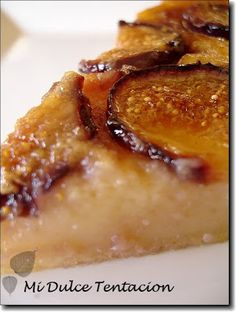 Albondigas, Flan, Mornings, French Toast, Mario, Deserts, Sweets, Breakfast, Recipes