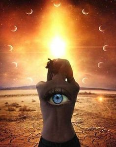 """""""If the infinite had not desired man to be wise, he would not have bestowed upon him the faculty of knowing.""""  ~Manly P. Hall"""
