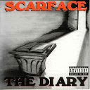 Mind Playin' Tricks 94 - Scarface - Google Play Music