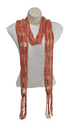 Crista-galli-gypsy-scarf_medium