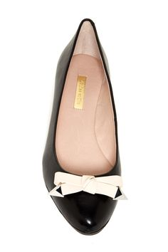 Azalya Slip-On Shoe by Louise et Cie Footwear on @HauteLook