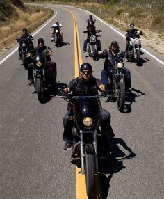 SOA     This is for you Sherry and Nancy!!!