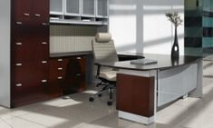 Pin By Dfmfurniture On Avion Conference Tables And Credenzas Pinterest