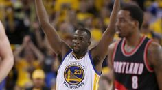Warriors news: Draymond Green's superstar value in Stephen Curry's injury absence; Luke Walton's future with the Lakers