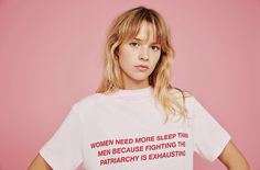 New style icons women inspiration outfits jeans 69 Ideas Leo, Nicolas Jaar, Romeo Elvis, Aesthetic Hair, Aesthetic Outfit, Aesthetic Bedroom, Aesthetic Makeup, Patriarchy, Fashion Quotes