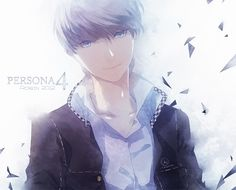 Safebooru is a anime and manga picture search engine, images are being updated hourly. Video Game Anime, Video Games, Shin Megami Tensei, Monochrome Color, Persona 4, Art Thou, Gray Eyes, Picture Search, Yuu