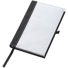 Bloc notes A6 din polyester http://www.corporatepromo.ro/accesorii-de-birou/bloc-notes-a6-din-polyester.html