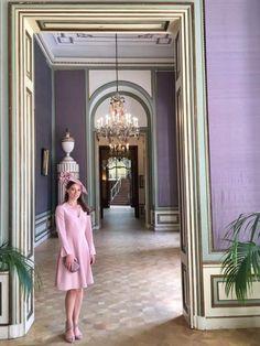 Королевские дома мира Romanian Royal Family, Bridesmaid Dresses, Wedding Dresses, Royalty, King, Fashion, Home, Bridesmade Dresses, Bride Dresses