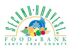 "Eat, Drink & Give Back! ""Love Monday"" - of beer sales go toward alleviating hunger in our community. Come out and support Second Harvest Food Bank of Santa Cruz County!"