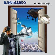 """Estou ouvindo """"Our Generation (Re-Edit) [feat. Ernie Hines]"""" de Dj Nu-mark na #OiFM! Aperte o play e escute você também: http://oifm.oi.com.br/site"""