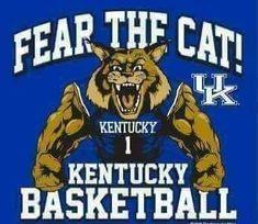 Basketball With Logo Kentucky College Basketball, Uk Wildcats Basketball, Cavs Basketball, Uk Football, Basketball Players, College Football, Soccer, University Of Kentucky, Kentucky Wildcats