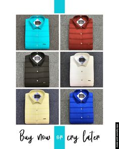 Casual Wear, Casual Shirts, How To Wear, Fashion, Casual Outfits, Moda, Casual Clothes, Fashion Styles, Casual Work Wear