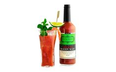 6 Best Bloody Mary Mixes