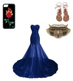 """Devil's love"" by vivalasmariposa on Polyvore"