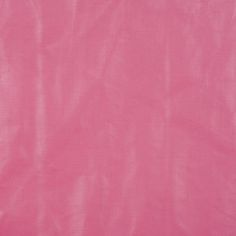 Strawberry Wine drapery and upholstery fabric by RM Coco. Item 11945-106. Low prices and free shipping on RM Coco. Strictly 1st Quality. Over…
