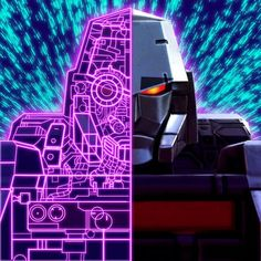 These are images for the game Transformers Earth Wars by Space Ape Games. Hand drawn schematics on top of the model rendered in marmoset Transformers Megatron, Graphic Novel Art, Futuristic Art, Star Children, Cartoon Movies, Hero Arts, South Africa, Pop Art, How To Draw Hands