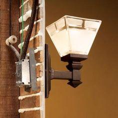 114 best electrical images on pinterest electrical projects rh pinterest com Pinterest DIY Meme Pinterest DIY Island