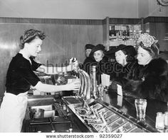 Find Three Woman Man Sitting Soda Fountain stock images in HD and millions of other royalty-free stock photos, illustrations and vectors in the Shutterstock collection. Old Mature, Cafe Style, Man Sitting, Soda Fountain, Riga, Photoshoot Inspiration, Secret Life, Royalty Free Images, Vintage Photos