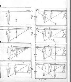 f944f4e18b047b0119466afa39b44da5--drawing-reference-figure-drawing.jpg (432×500)