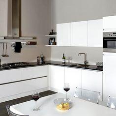 Design+keuken+Junak+-+Keukenconcurrent