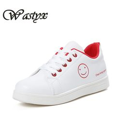 Fashion small white shoes new tenis feminino women shoes casual ladies womens designer luxury platform breathable Zapatos Mujer Women's Casual, Casual Shoes, White Shoes, Platform, Sport, Sneakers, Design, Fashion, Lush
