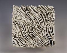 Paper Clay 2010-12 | Sara Ransford