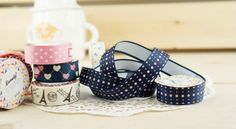 FRANCHOPHILE, WASHI TAPE R35 Washi Tape, Back To School, Baby Shoes, Stationery, Kids, Young Children, Stationery Shop, Boys, Paper Mill