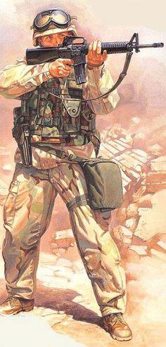 USMC UNIFORMES BATALHAS. Pin by Paolo Marzioli