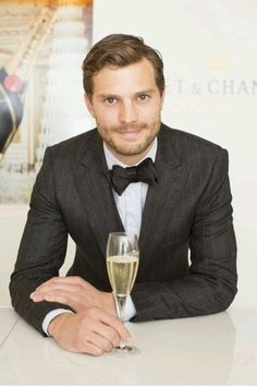 jamie dornan-those eyes!!!