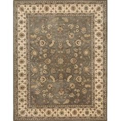 Nourison 2000 2003 - Visit #AbbeyCarpets for all your flooring needs @ napa.buyabbey.com/