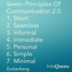 principles of human communication International principles on the application of human rights to communications surveillance.
