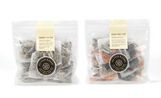 Packaging design for SSG Food Market i Seoul by MuccaDesign