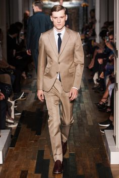 Photo 44 from Valentino
