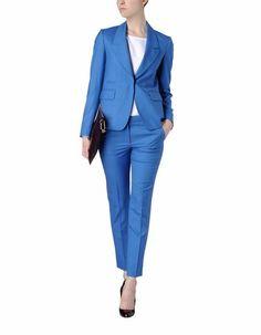 Women's suit Women's - MAURO GRIFONI
