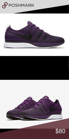 69d7f6275a835 Women s Nike Flyknit Trainer Size 6.5 Women s Nike Flyknit Trainer running  shoe. Size 6.5