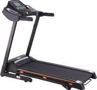 أفضل جهاز سير كهربائي 2019 المشاية الكهربائية مجلة اللياقة والتخسيس Gym Gym Equipment Treadmill