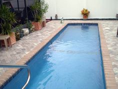 The Aqua Group Fiberglass Pools & Spas - Austin, Dallas, Houston, and Surrounding Areas in Texas!
