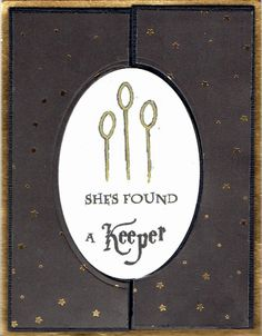 harry potter bridal shower - Google Search