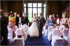Beautiful wedding photography at Lilleshall National Sports centre for Anneli and Stuarts wedding Centre, Wedding Photos, Photographs, Wedding Photography, Weddings, Sports, Beautiful, Marriage Pictures, Wedding Shot
