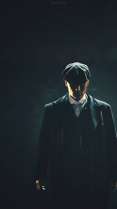 Peaky blinders wallpapers Wallpapers) – HD Wallpapers - Anna's Home Peaky Blinders Grace, Peaky Blinders Poster, Peaky Blinders Wallpaper, Peaky Blinders Series, Peaky Blinders Thomas, Peaky Blinders Quotes, Peaky Blinders Season, Cillian Murphy Peaky Blinders, Hd Wallpaper 4k