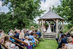 welsh green weddings carmathen