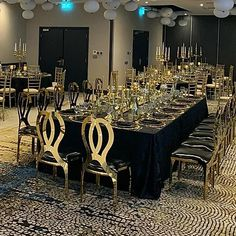 Infinity chairs for hire | Elite events Decor Wedding Chairs, Event Decor, Infinity, Table Settings, Natural Hair, Events, Furniture, Hair Styles