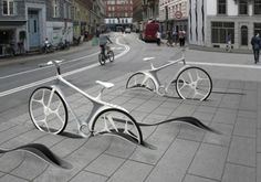 Google Image Result for http://www.architizer.com/blog/wp-content/uploads/2012/09/Cyklen-copy-e1347053915802-600x421.jpg