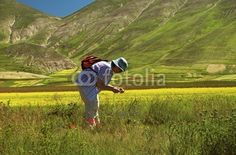 Fotografo domenicale - Sunday photographer © Pietro D'Antonio