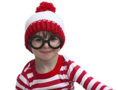 Book-Week-Wheres-Wally