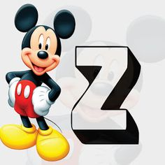 Monica Michielin Alphabets: ALFABETO MICKEY FUNDO CINZA JPG, MICKEY ALPHABET, #mickey, #love Mickey Mouse Banner, Flower Art, Art Flowers, Blogger Templates, Disney Characters, Fictional Characters, Love, Ariel, Numbers